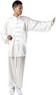 sensei clothing