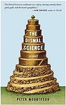The Dismal Science: A Novel