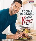 Cocina Delicioso Con Chef Yisus / Cook Deliciously with Chef Yisus