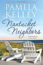 Nantucket Neighbors (Nantucket Beach Plum Cove)