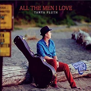 All the Men I Love