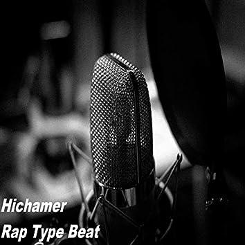 Rap Type Beat