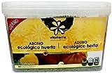 Vitaterra Guano Abono Ecológico para Huerto 5 kg, 16160 (Terraza y Jardín)