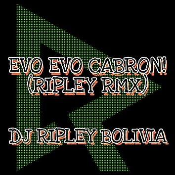 Evo Evo Cabron (Ripley Remix)