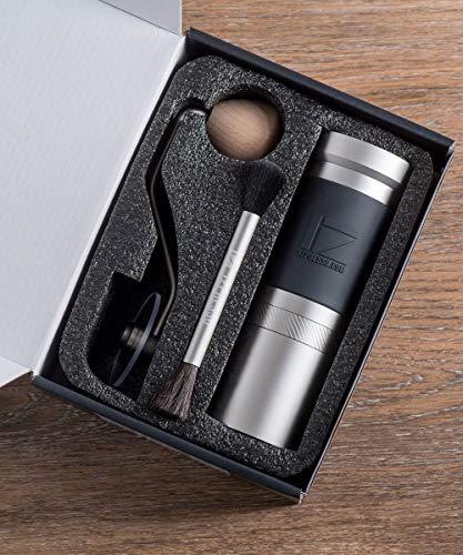 1Zpresso JX-PRO Manual Coffee...