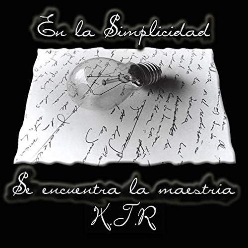 K.T.R.