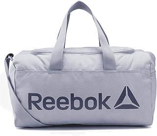 Reebok EC5492 Shopping Basket, Denim Dust