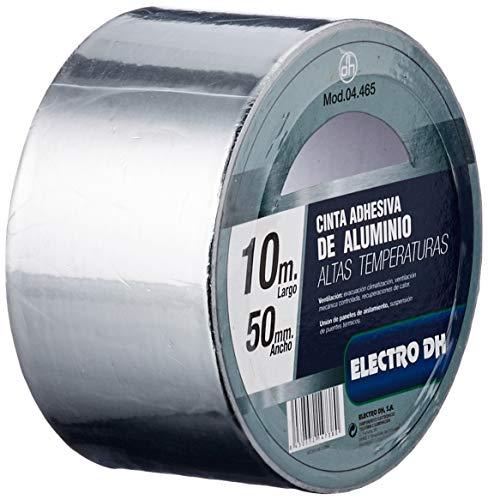ElectroDH CINTAAL10