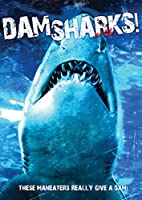Dam Sharks [DVD] [Import]