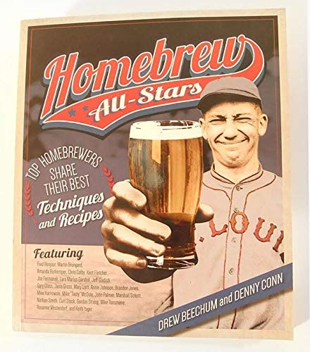 Homebrew Limited Factory outlet time trial price All-Stars