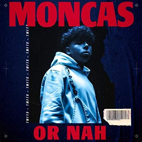 Moncas