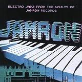 Electro Jamz From The Vaultz