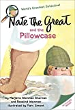 Nate the Great and the Pillowcase (English Edition)