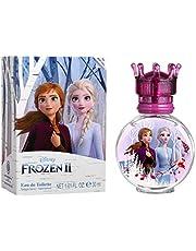 Frozen II Eau de Toilette