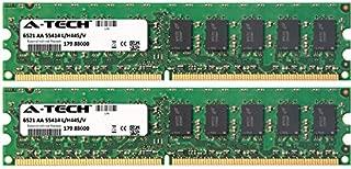 xw4550 memory