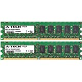A-Tech 8GB KIT (2 x 4GB) for Asus M2N Series...