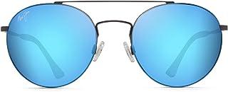 Maui Jim Not assigned Polarized Sport Sunglasses