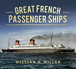 Best french passenger ships Reviews