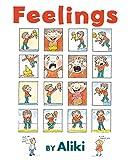 Feelings (Reading Rainbow Book)