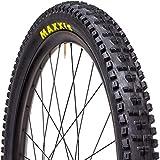 Maxxis PNEU 27.5X2.60 Neumático 27,5 x 2,60 (66-584) High Roller² Exo t.Ready, Unisex Adulto, Negro