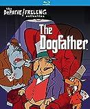 The Dogfather (1974-75) (17 Cartoons) [Blu-ray]
