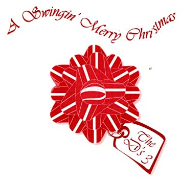 A Swingin' Merry Christmas