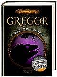 Gregor und der Spiegel der Wahrheit (Gregor im Unterland)