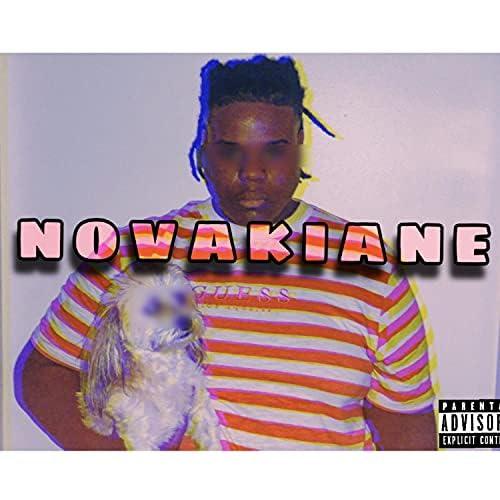 Novakiane