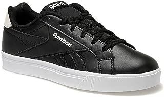 ROYAL COMPLE Siyah Kadın Sneaker Ayakkabı