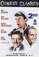 Comedy Classics 1 [DVD] [Import]