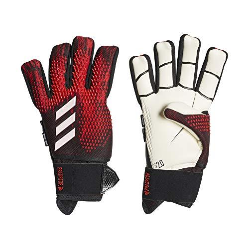 adidas Sport Herren Predator Pro Ultimate TW-Handschuh Schwarz FH7290 836503