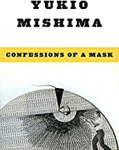 Best confessions of a mask Reviews