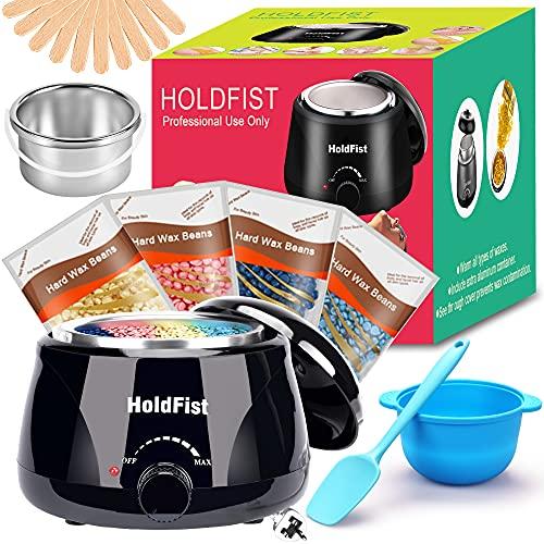 HoldFist HoldFist01