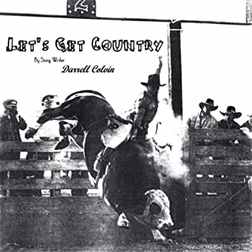 Let's Get Country