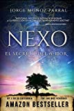 NEXO: El secreto del a-mor : | Thriller adictivo nº1 Amazon 2021