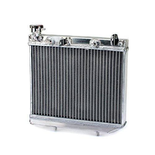 05 trx 450 parts - 1
