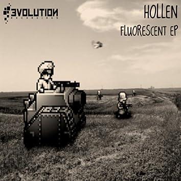 Fluorescent EP