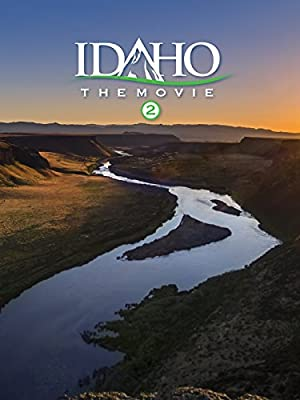 Idaho the Movie 2