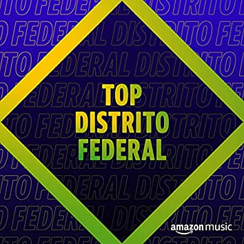 Top Distrito Federal