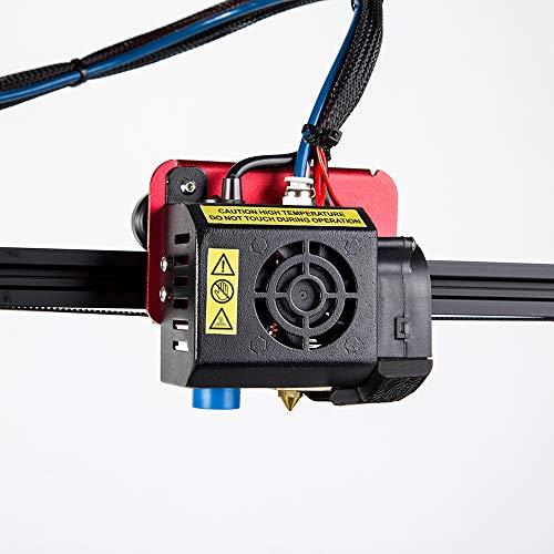 Comgrow/Creality 3D – CR-10S Pro - 6