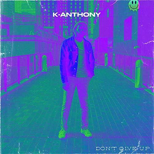 K-Anthony
