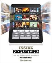 Best tim harrower inside reporting Reviews