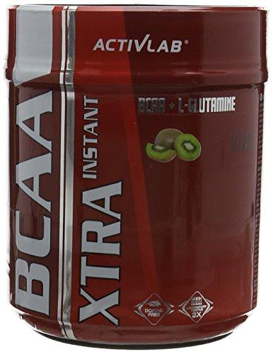 ACTIVLAB SPORT BCAA X-tra Instant, Kiwi, 500 g