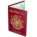Harry Potter Merchandise Advent Calendar Carat Shop Schreibwaren