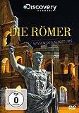 Die Römer - Wissen des Altertums (Discovery Channel)