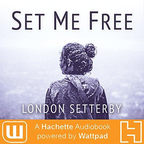Set Me Free cover art
