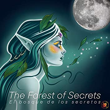 The Forest Of Secrets