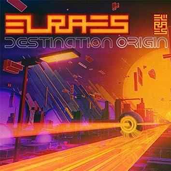 Destination Origin