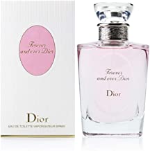 Best dior forever and ever fragrance Reviews