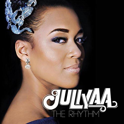 Juliyaa